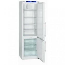Laboratory refrigerator/freezer MediLine LCv 4010 +3°C