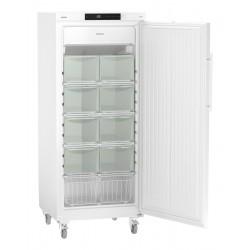 Laboratory refrigerator LGv 5010 MediLine -9°C … +-35°C 478 L