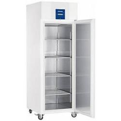 Laborgefrierschrank LGPv 6520 MediLine -9°C … -35°C 597 L