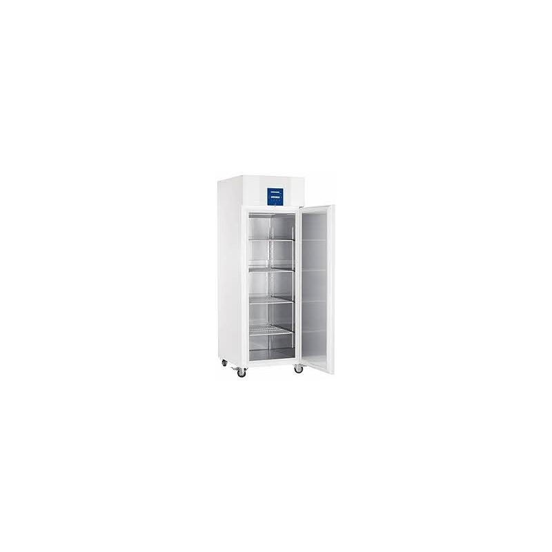 Laboratory Freezers LGPv 6520 MediLine -9°C … -35°C 597 L