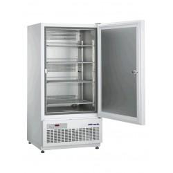 Freezer FROSTER-LABO-330 300L -5…-30°C convection cooling