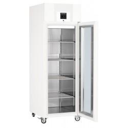 Chłodziarka laboratoryjna LKPv 6523 MediLine 0°C … +16°C drzwi