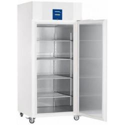 Laborkühlschrank LKPv 8420 MediLine -2°C...+16°C 856 L