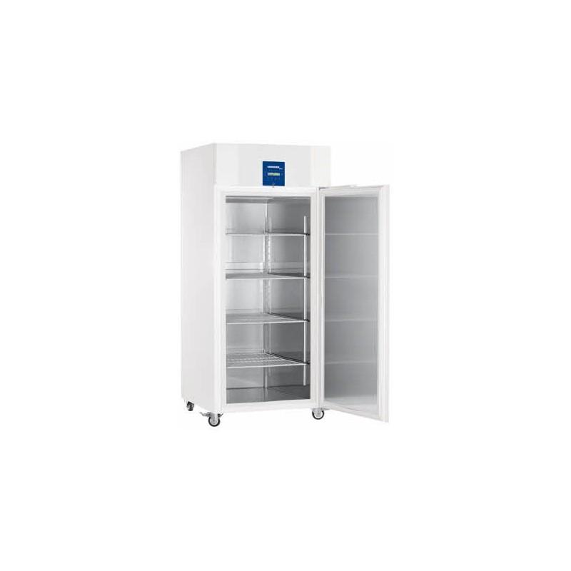 Laboratory refrigerator LKPv 8420 MediLine -2°C … +16°C 856 L
