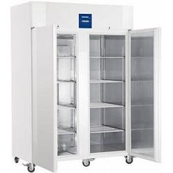 Laboratory refrigerator LKPv 1420 MediLine -2°C … +16°C 1361 L
