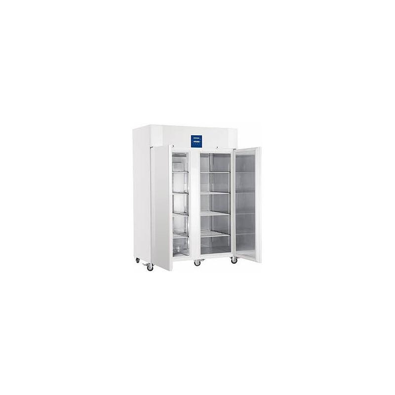 Chłodziarka laboratoryjna LKPv 1420 MediLine -2°C … +16°C 1361 L