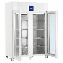 Chłodziarka laboratoryjna LKPv 1423 MediLine 0°C … +16°C drzwi