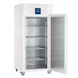 Laboratory Freezers LGPv 8420 MediLine -9°C … -35°C 856 L