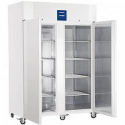Laboratory Freezers LGPv 1420 MediLine -9°C … -26°C 1361 L