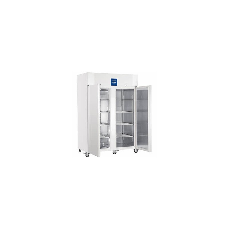 Laborgefrierschrank LGPv 1420 MediLine -9°C … -26°C 1361 L