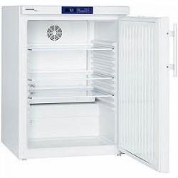 Laborkühlschrank LKUexv 1610 MediLine +3°C … +16°C 141 L