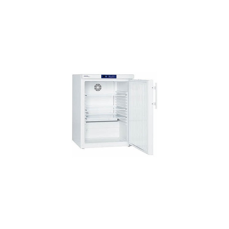Laboratory refrigerator LKUexv 3910 MediLine +3°C … +16°C 141 L