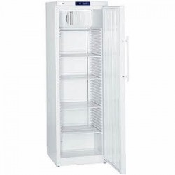 Laborkühlschrank LKv 3910 MediLine +3°C … +16°C 361 L