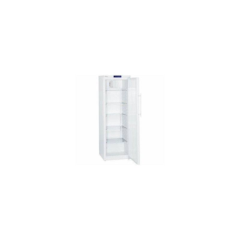 Laborkühlschrank LKexv 3910 MediLine +3°C … +16°C 360 L