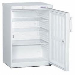 Laboratory refrigerator LKexv 1800 MediLine 1°C …+15°C 180 L