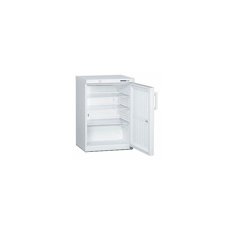Chłodziarka laboratoryjna LKexv 1800 MediLine 1°C …+15°C 180 L