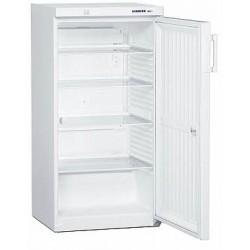 Laborkühlschrank LKexv 2600 MediLine 1°C …+15°C 240 L