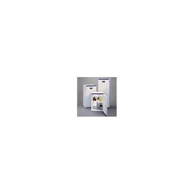 Chłodziarka laboratoryjna ET718/EX 180L +2…+12 SxGxW
