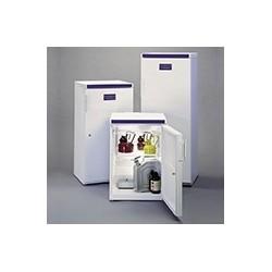 Laborkühlschrank ET726/EX Typ 260 BxTxH 602x600x1215 mm 210 L
