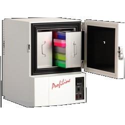 Laboratory deep freezer ProfiLine Pegasus -40…-80°C 35 L
