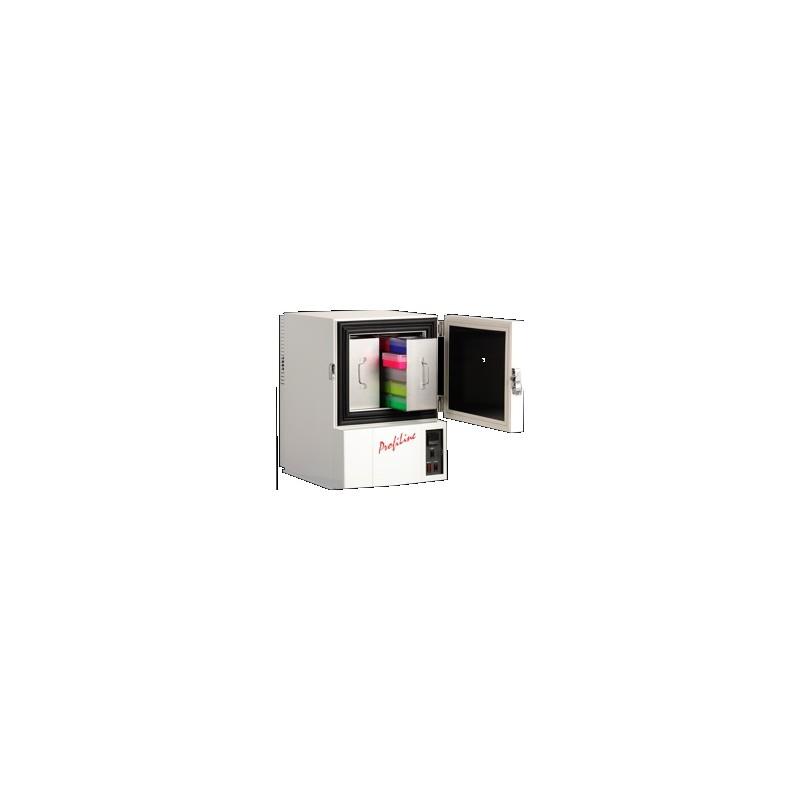 Labortiefkühlschrank ProfiLine Pegasus -40…-80°C Inhalt 35 L
