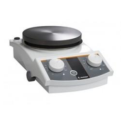 Magnetrührer HEI-Standard mit Heizung