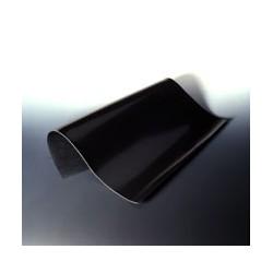 Mata z vitonu grubość 1 mm wymiary 200x200 mm