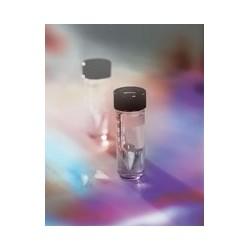 Reacti-Vial Magnetrührstab dreieckig für 3.0 5.0 und 10.0 ml