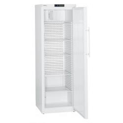 Drug refrigerator Mkv 3910 +5°C conform DIN 58345 361 L