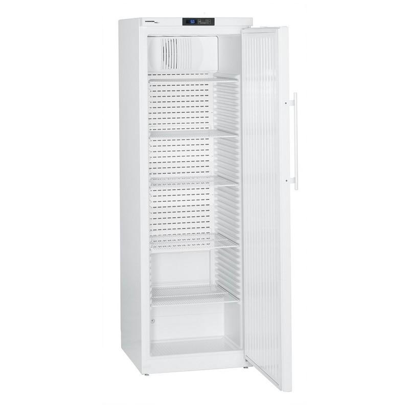 Medikamentenkühlschrank Mkv 3910 +5°C nach DIN 58345 361 L