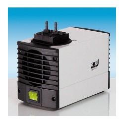 Membran-Vakuumpumpen N86KT.18 PTFE-Membrane