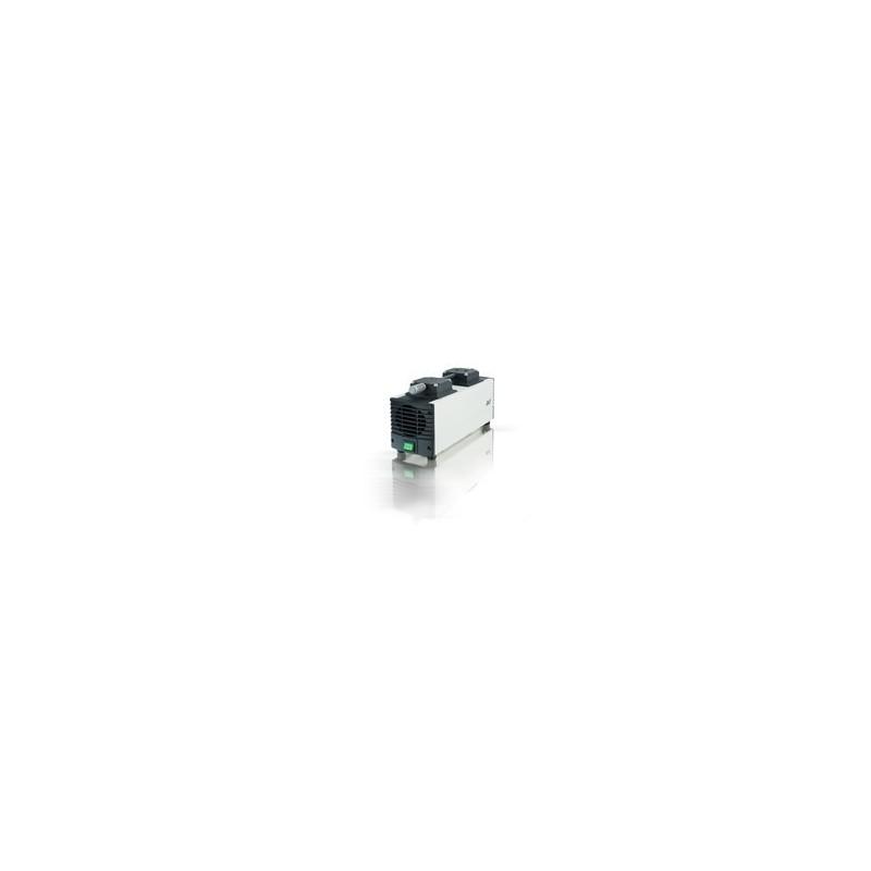 Membran-Vakuumpumpen N 816.3 KT.18 PTFE-beschichtete Membrane