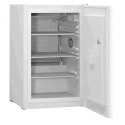 Pharmaceutical freezer FROSTER-MED-70 70L -15…-22°C