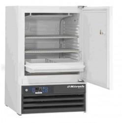 Pharmaceutical freezer FROSTER-MED-95 95L -5…-25°C