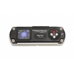 Digitalewasserwaage DWL 3000XY mit 2 Achsen & Schwingungsmesser