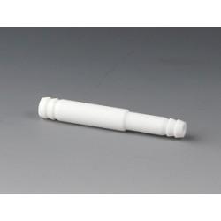 Reducing Tubing Connector PTFE Ø1 6,8 mm Ø2 4,5 mm