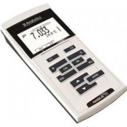 pH-Metr HL 100 Versatile Set 100 ml roztwór kallibracyjny