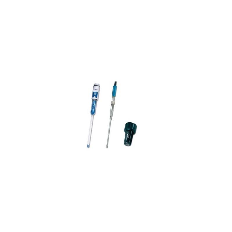 Elektroda SenTix Mic-B