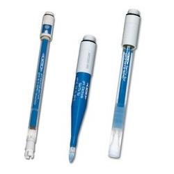 pH-electrodes SenTix HW