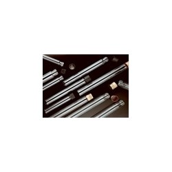 Reagenzgläser Rundboden Borosilikatglas 16x100 mm mit