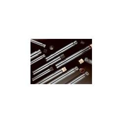 Test tube borosilicate round bottom16x100 mm screw cap pack 250