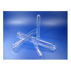Test tube 16x100 mm rimless pack 1000 pcs.*sell-out*