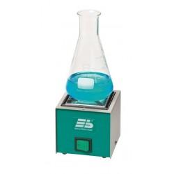 Palnik na podczerwień IRB 1 do 700°C 230V