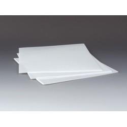 Platte PTFE 300x300x2 mm