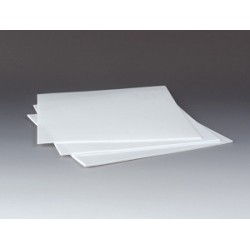 Platte PTFE 300x300x10 mm