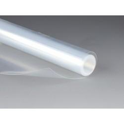 Sheet FEP 1000x150x0,025 mm