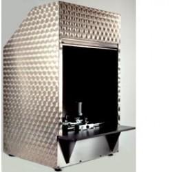 Trichinoscope XD-2