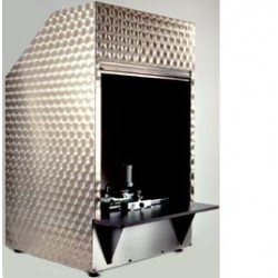 Trichinoskop XD-2