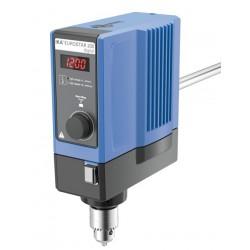 Rührwerk EUROSTAR 200 digital 2000 rpm 100 L