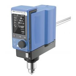 Rührwerk EUROSTAR 100 control 1300 rpm 100 L